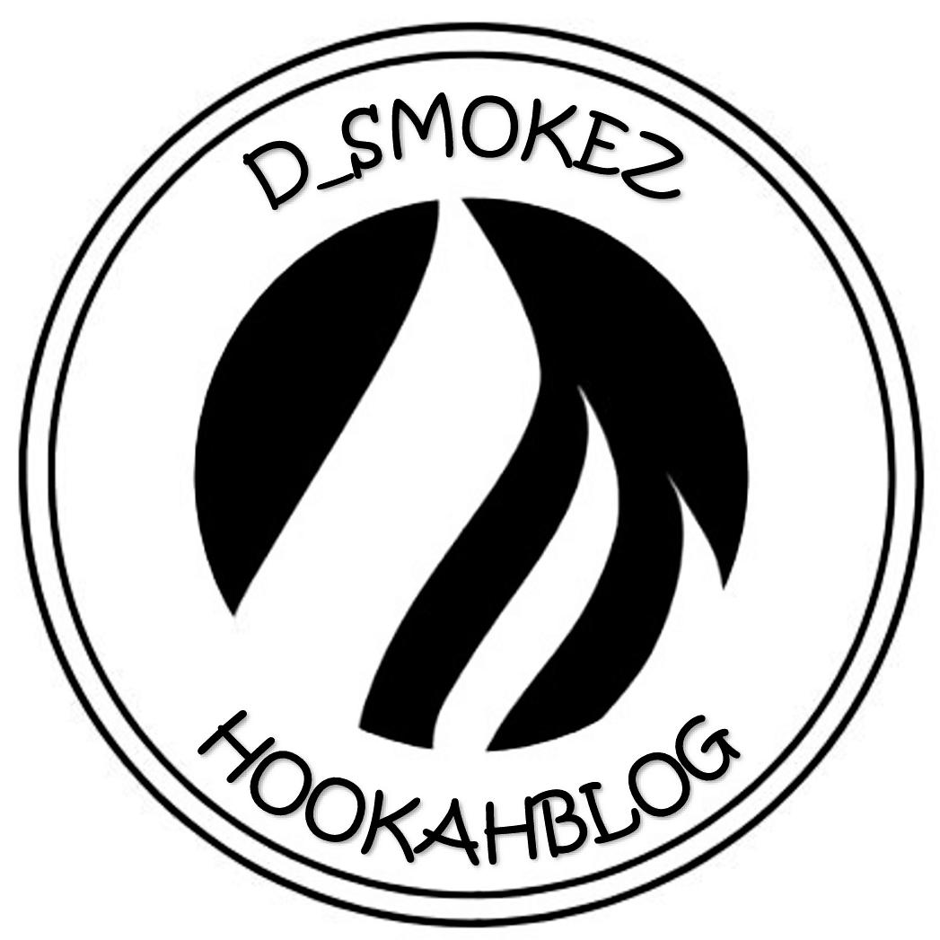 D Smokez