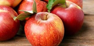 Apfel Shisha Tabak