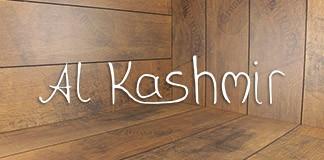 Al Kashmir