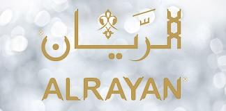 Al Rayan