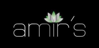 Amirs
