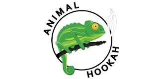 Animal Hookah