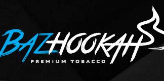 Bazhookah
