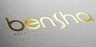 Bensha