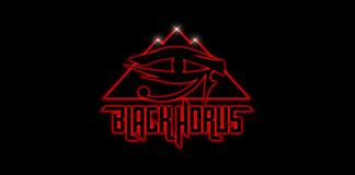 Black Horus