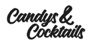 Candys und Cocktails