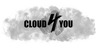 Cloud4You