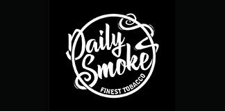 Daily Smoke