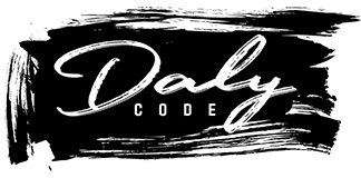 Daly Code
