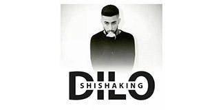 Dilo Shishaking