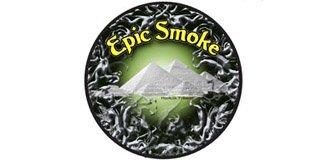 Epic Smoke