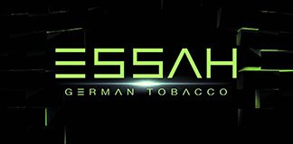 Essah