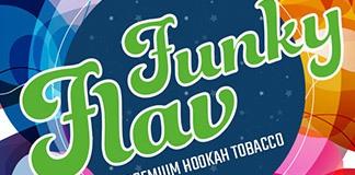 Funky Flav