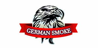 German Smoke