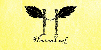 Heavenleaf
