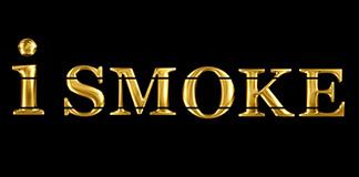 I Smoke