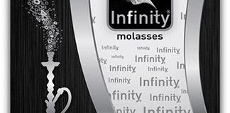 Infinity Molasses
