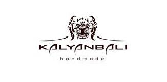 Kalyanbali