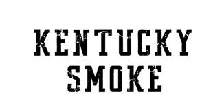 Kentucky Smoke