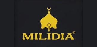 Milidia