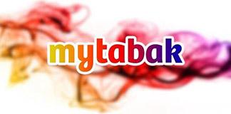 Mytabak