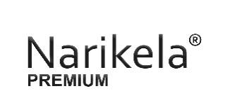 Narikela