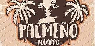 Palmeno