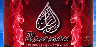Romman