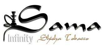 Sama Infinity
