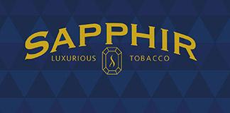 Sapphir