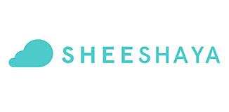 Sheeshaya