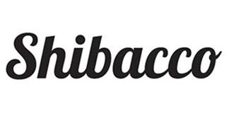Shibacco