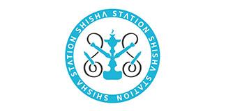 Shisha Station