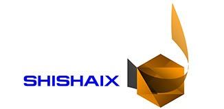 Shishaix