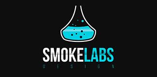 Smokelabs