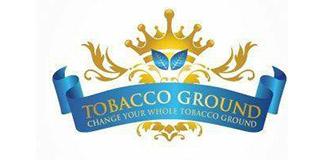Tobacco Ground