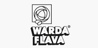 Warda Flava