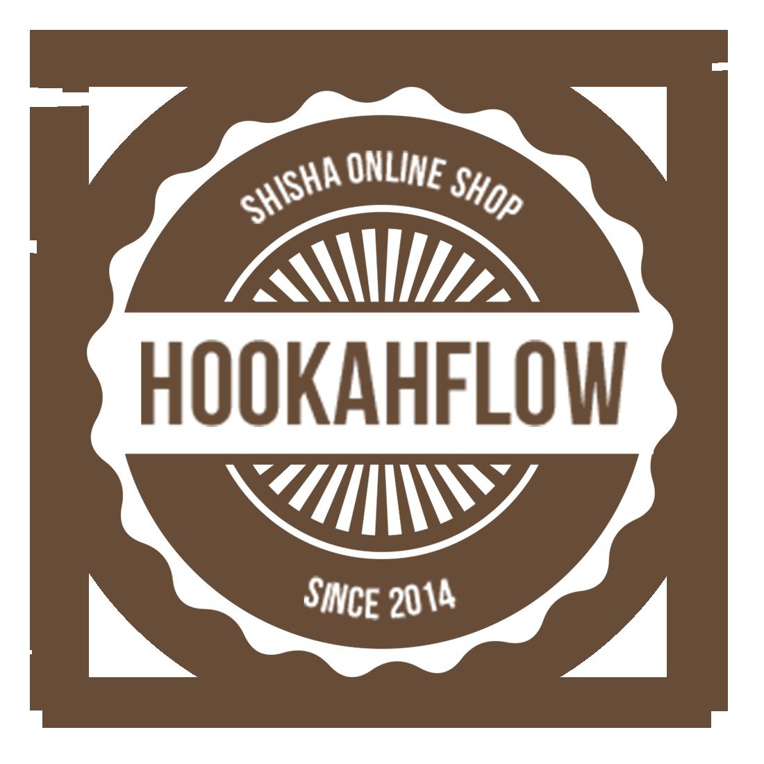 Shisha Shop Profilbild von HookahFloW