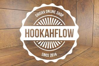 HookahFloW Shop