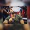 SmokeDex Profilbild von 14timo01