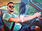 SmokeDex Profilbild von AIXVII