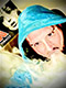 SmokeDex Profilbild von AKA87