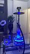 SmokeDex Profilbild von amar.ikanovic187