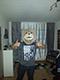 SmokeDex Profilbild von An_Di85