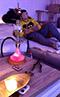 SmokeDex Profilbild von andreribery7