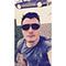 SmokeDex Profilbild von Babaj