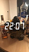 SmokeDex Profilbild von BayrischeRaucher
