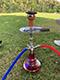 SmokeDex Profilbild von Benjo