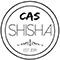 SmokeDex Profilbild von CAS_Shisha
