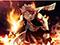 SmokeDex Profilbild von Chaos701